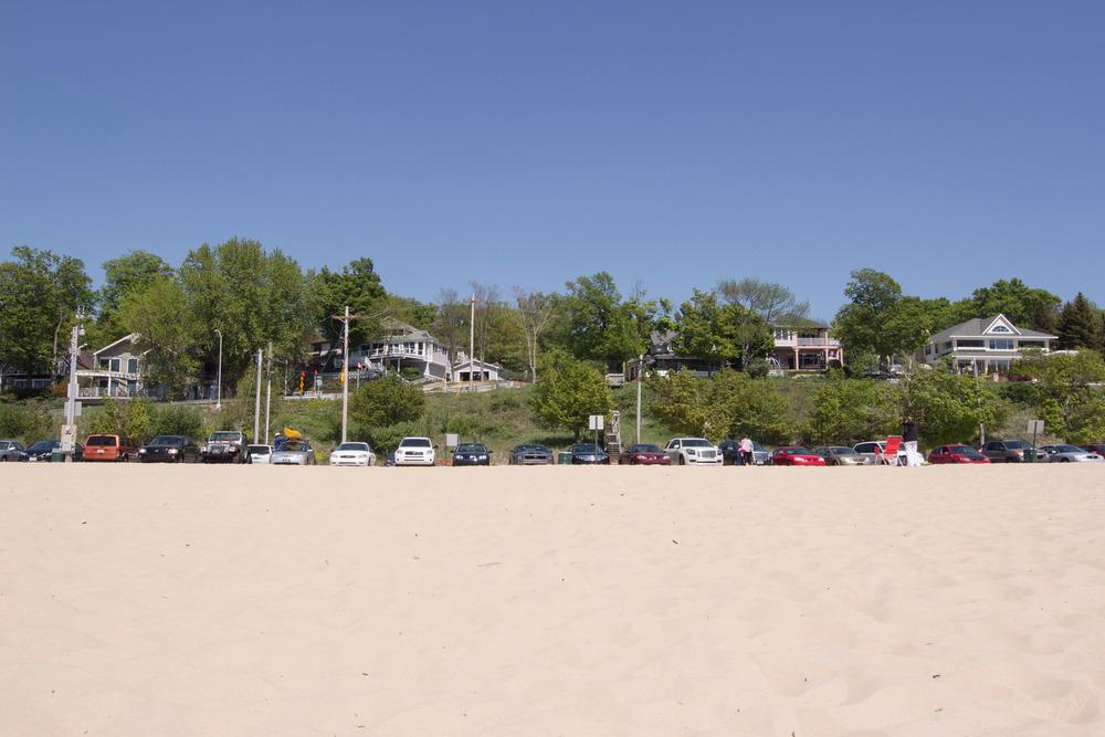 htpgrandhaven6
