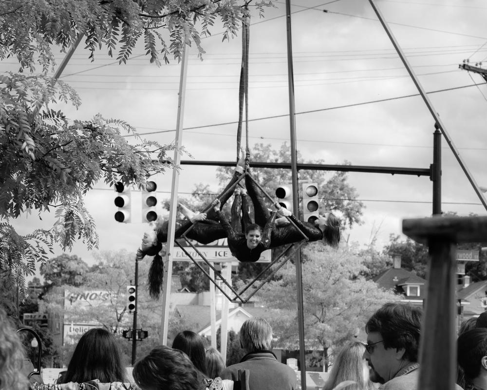 East Town Street Fair13