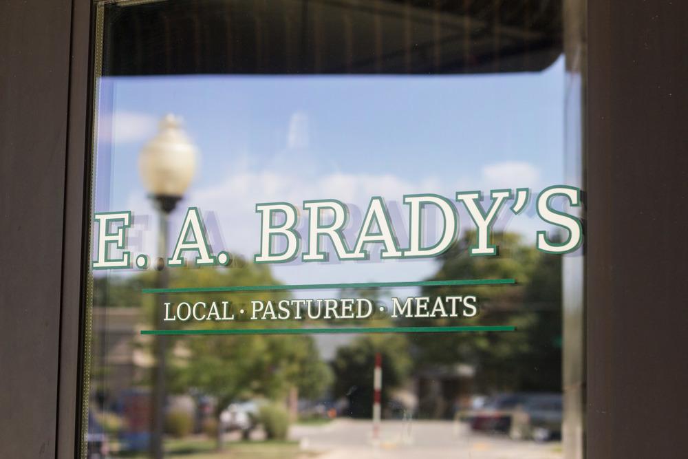 EA Bradys-7.jpg