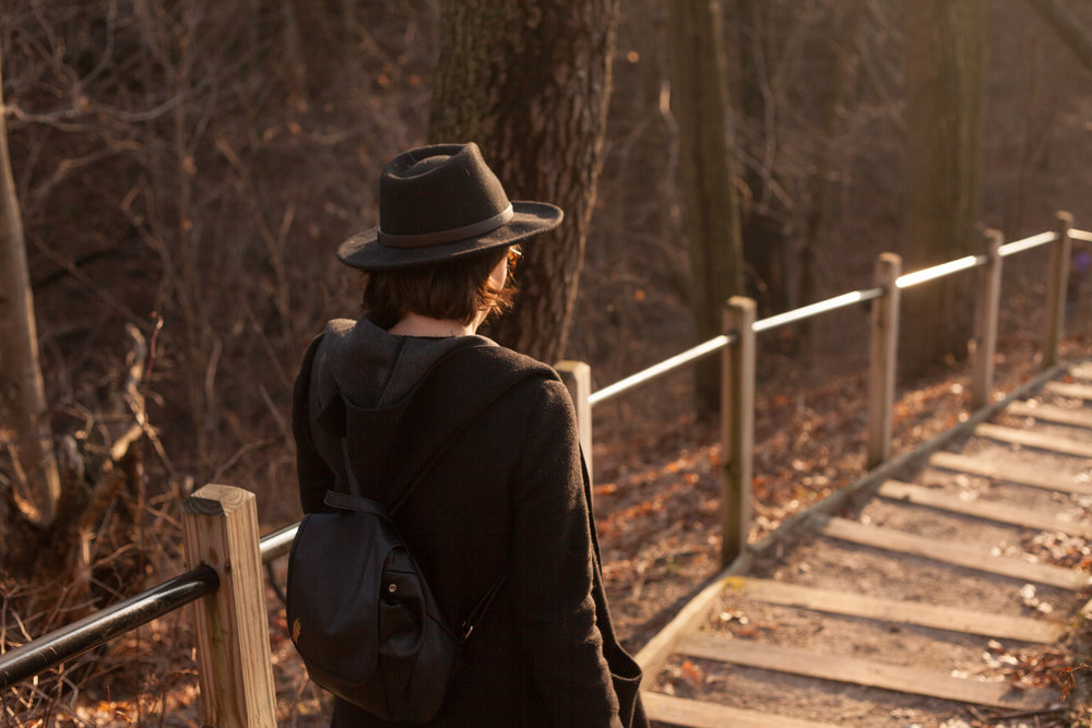 Awayaway_MeganLendmanPhotography-4.jpg