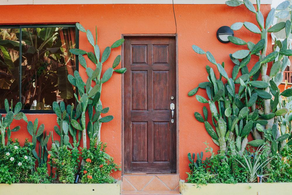 Blog_FavoriteVacation_CostaRica_April2017-43.jpg