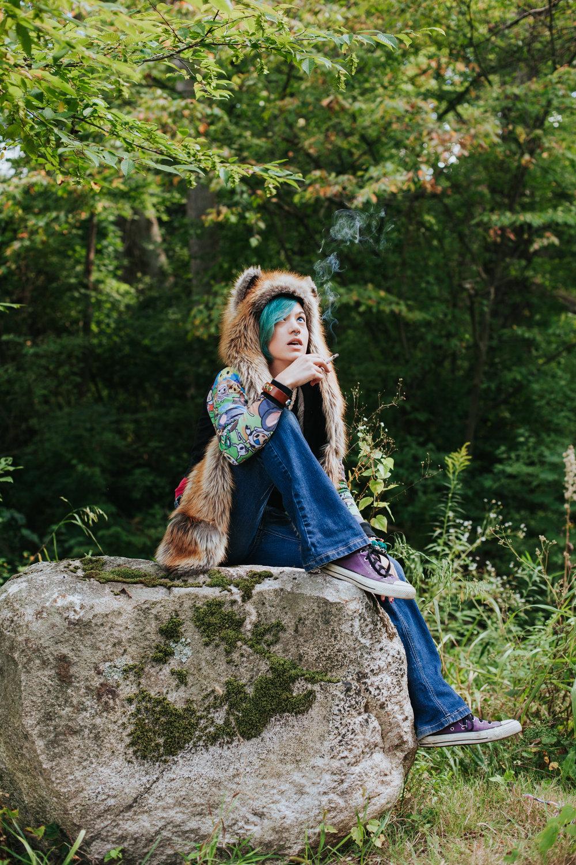 AshleyCorlis_MeganLendmanPhotography-2.jpg