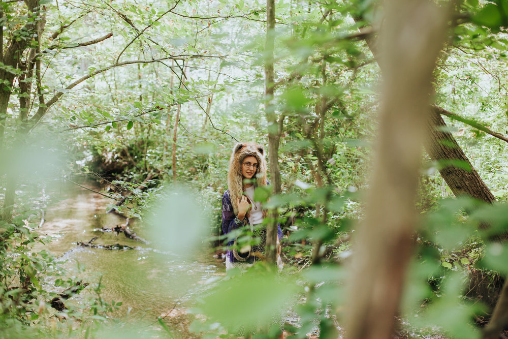 AshleyCorlis_MeganLendmanPhotography-6.jpg