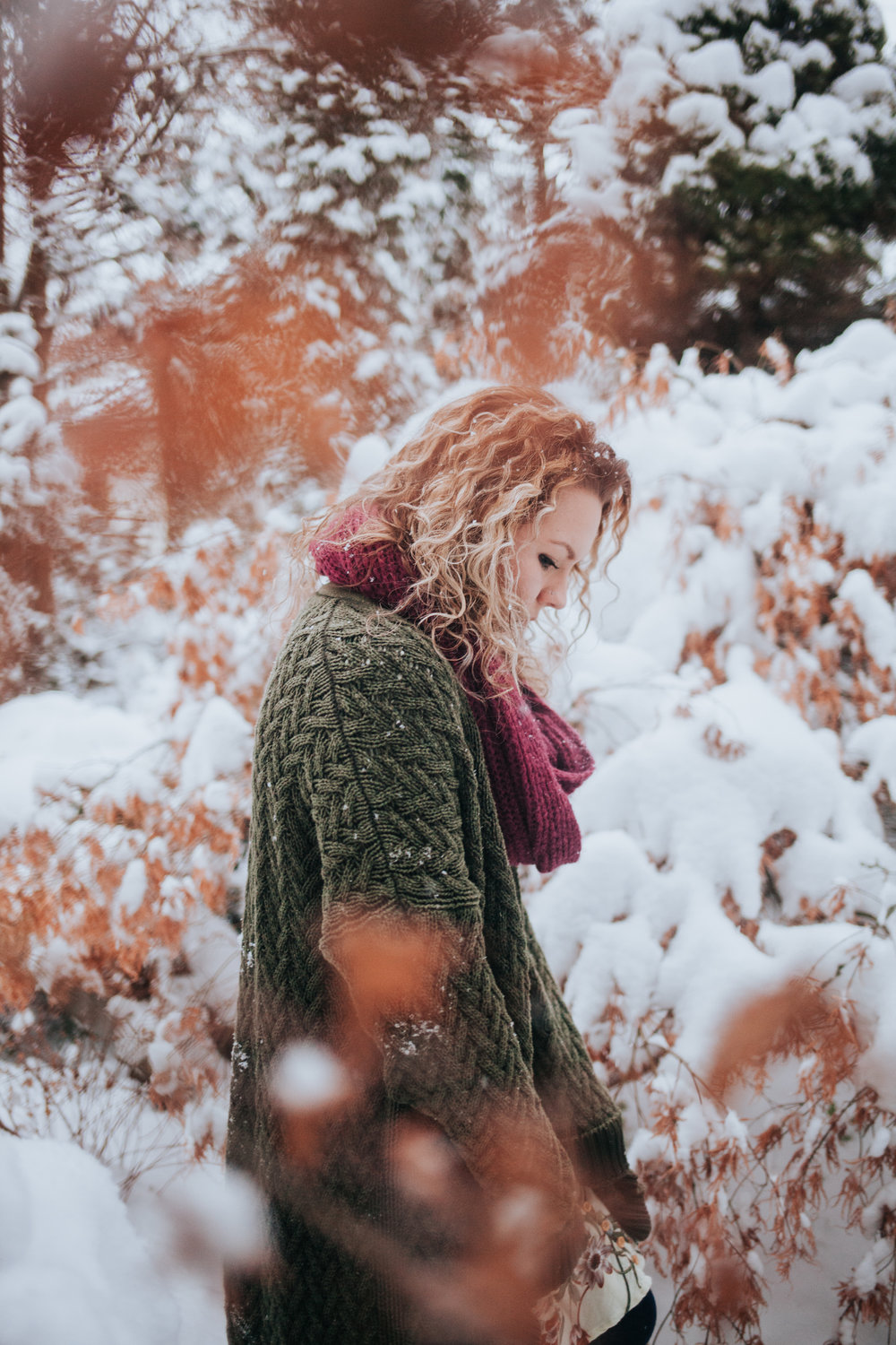 Winter_TheSanctuary_favs-37.jpg