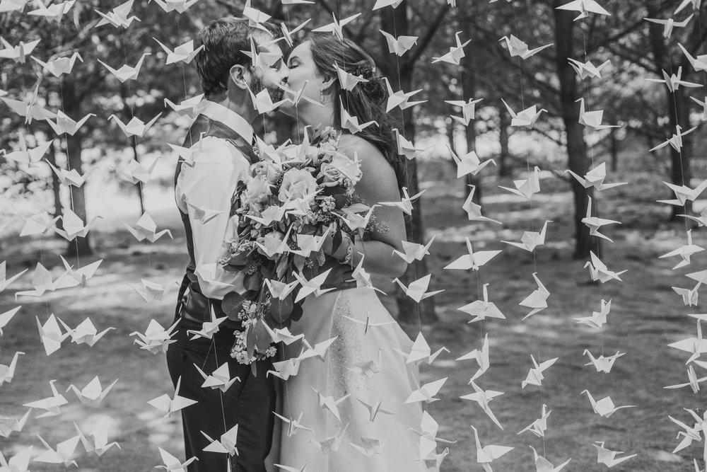 Chyna&Ty_MeganLendmanPhotography_favs-13.jpg
