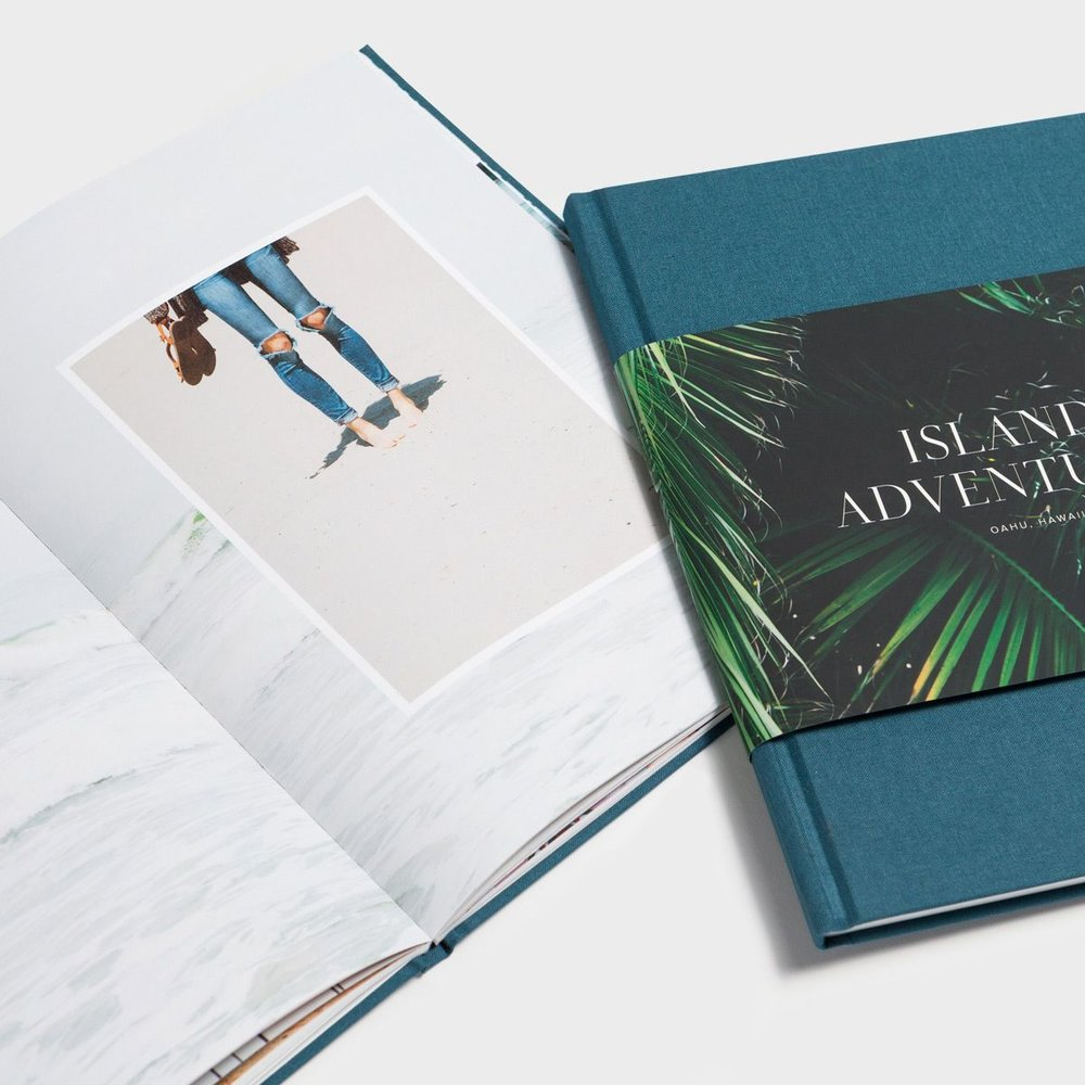 hardcover-main02-island-adventures_2x_1.jpg