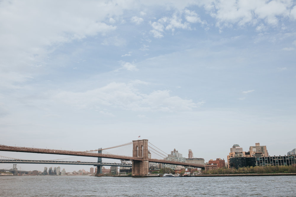 NYC_Vacation_Favorites-5.jpg