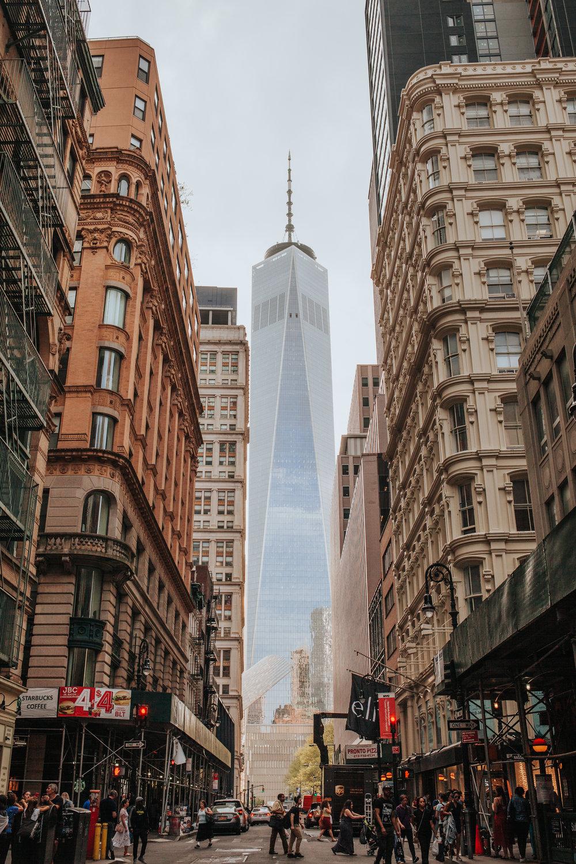 NYC_Vacation_Favorites-10.jpg