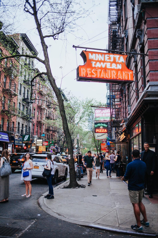 NYC_Vacation_Favorites-15.jpg