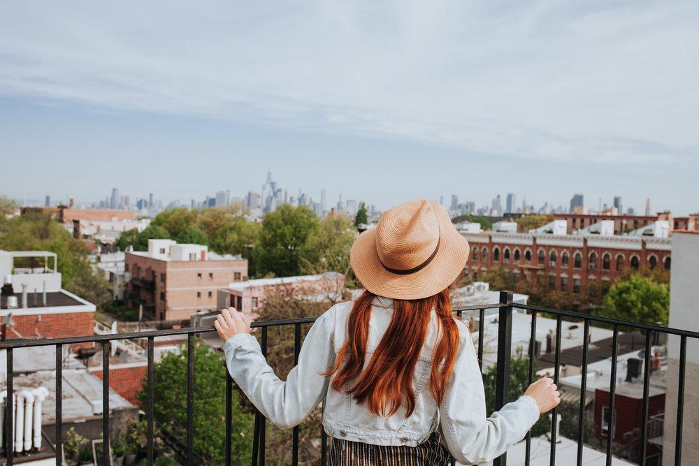NYC_Vacation_Favorites-54.jpg