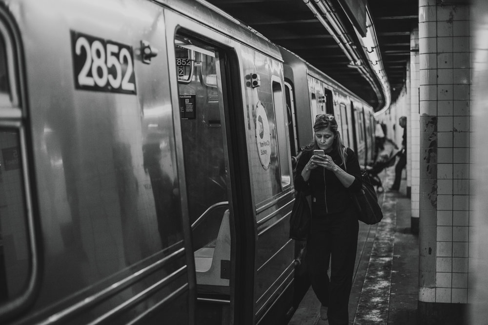 NYC_Vacation_Favorites-59.jpg