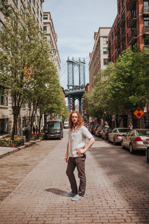NYC_Vacation_Favorites-63.jpg