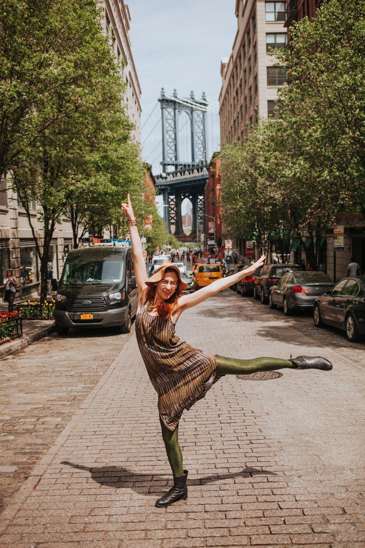 NYC_Vacation_Favorites-64.jpg