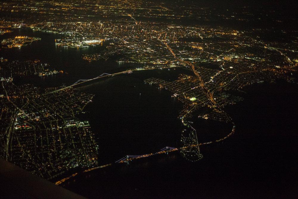 NYC_Vacation_Favorites-82.jpg