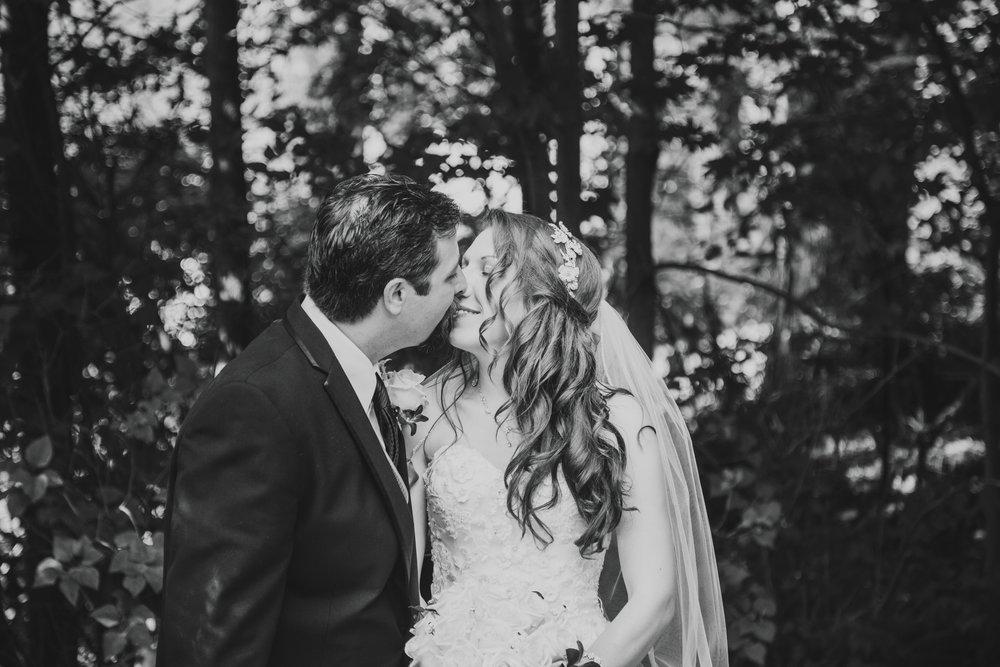 WeddingFavorites_MLPhotography-4.jpg