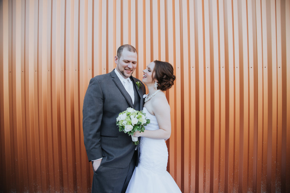 WeddingFavorites_MLPhotography-29.jpg