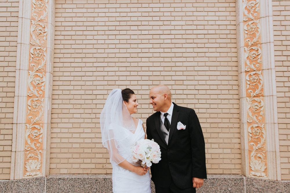 WeddingFavorites_MLPhotography-16.jpg