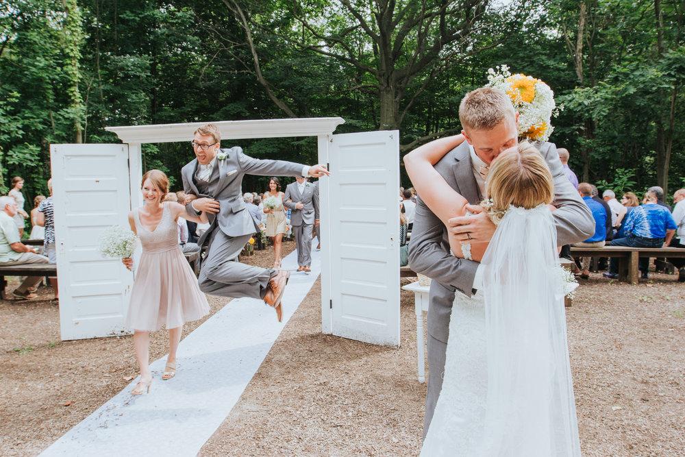 WeddingFavorites_MLPhotography-50.jpg