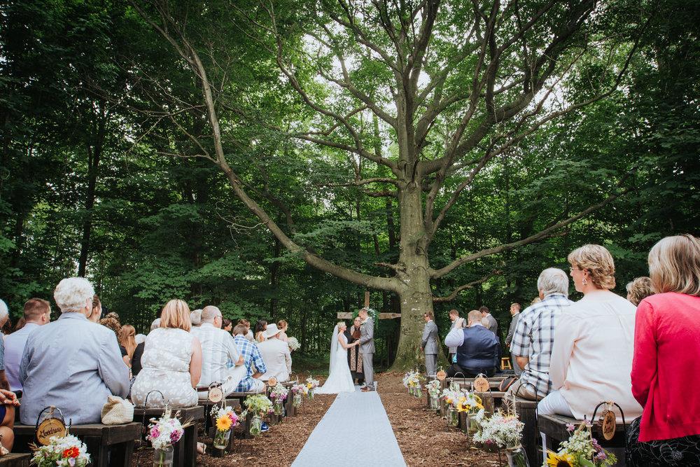 WeddingFavorites_MLPhotography-49.jpg