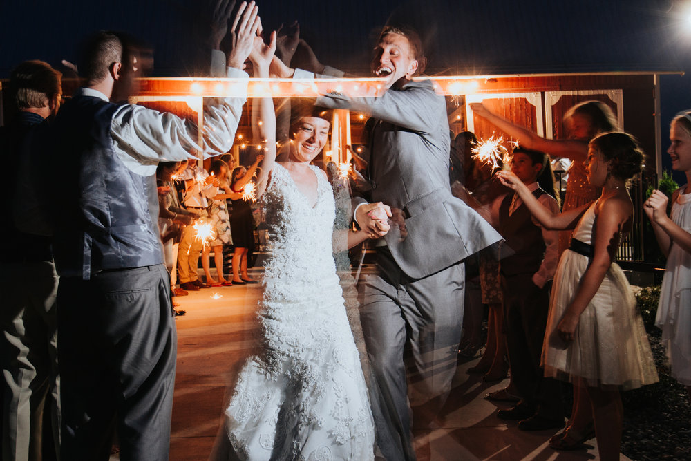 WeddingFavorites_MLPhotography-56.jpg
