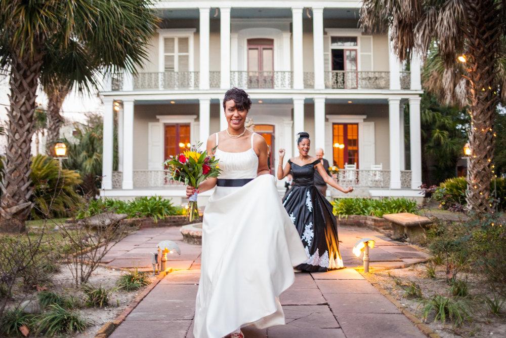 WeddingFavorites_MLPhotography-77.jpg