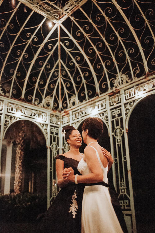 WeddingFavorites_MLPhotography-88.jpg