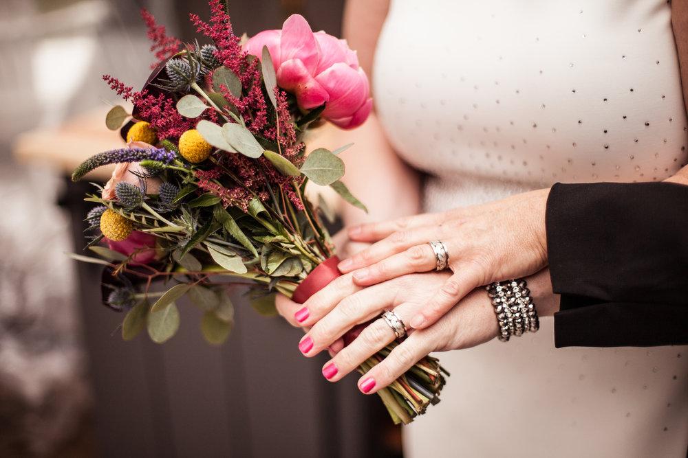 WeddingFavorites_MLPhotography-99.jpg