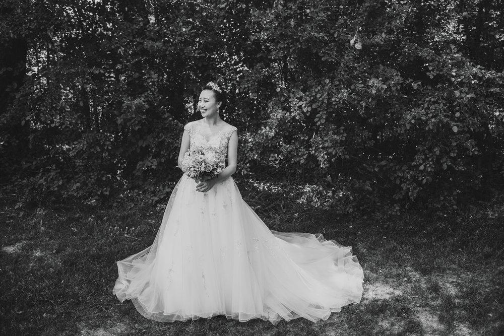 WeddingFavorites_MLPhotography-140.jpg