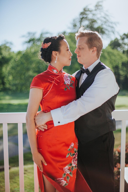 WeddingFavorites_MLPhotography-152.jpg