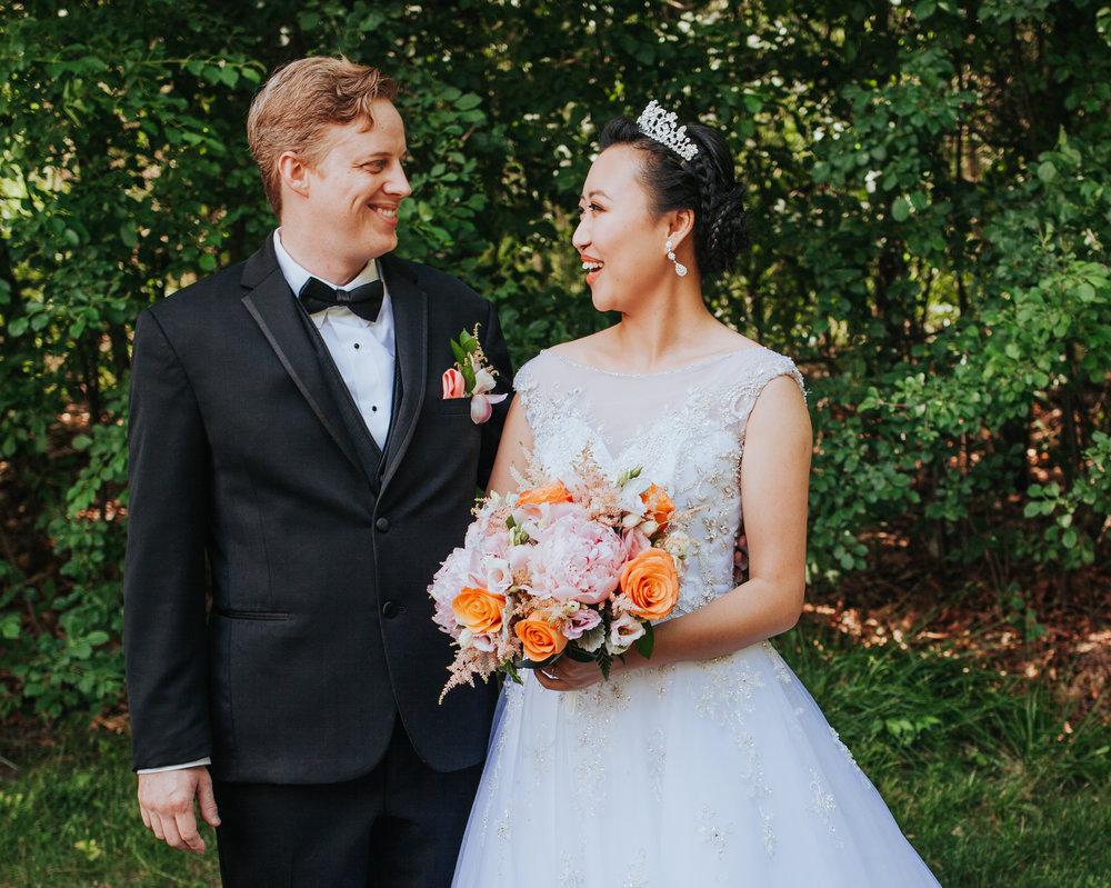 WeddingFavorites_MLPhotography-141.jpg