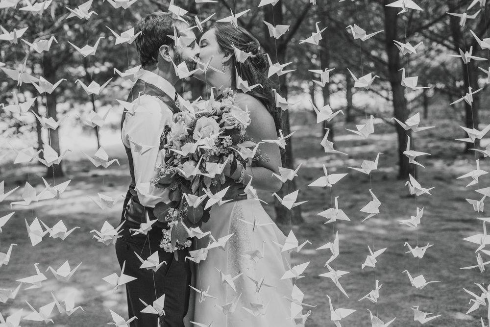 WeddingFavorites_MLPhotography-170.jpg