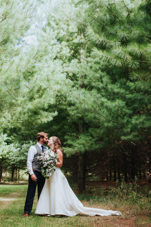 WeddingFavorites_MLPhotography-166.jpg