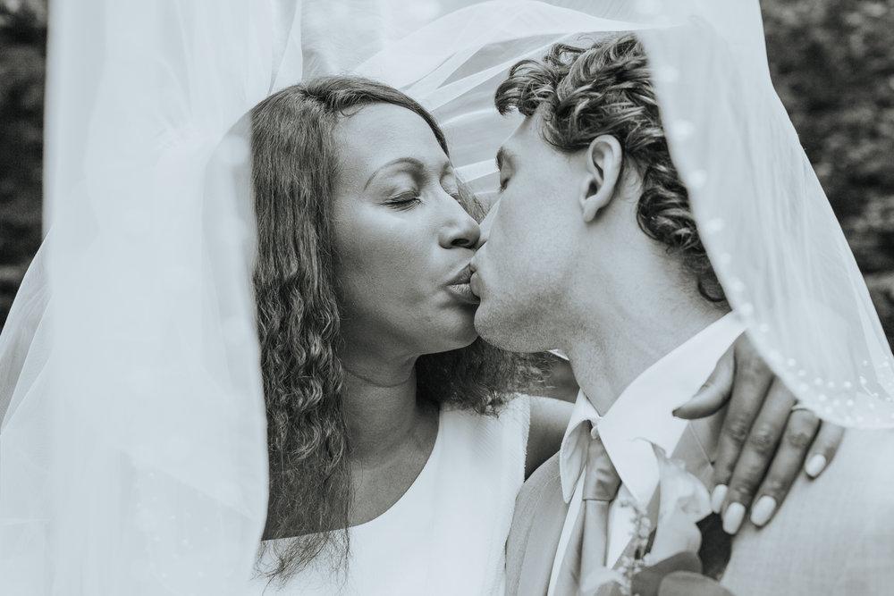 WeddingFavorites_MLPhotography-203.jpg