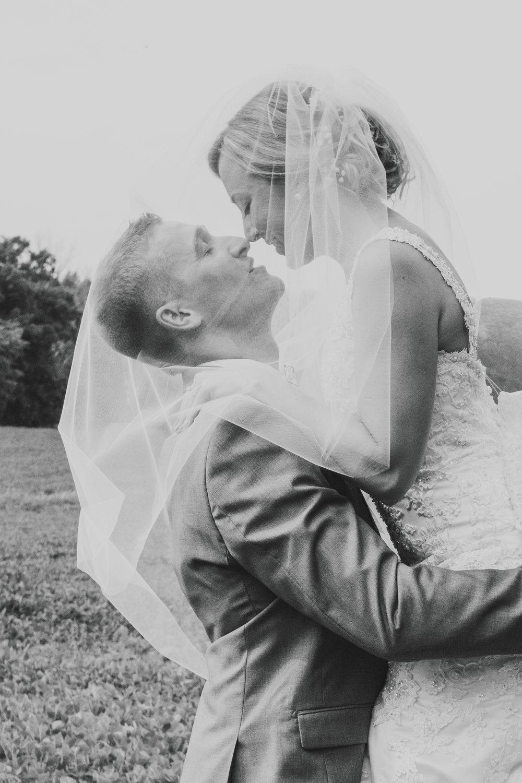 WeddingFavorites_MLPhotography-230.jpg