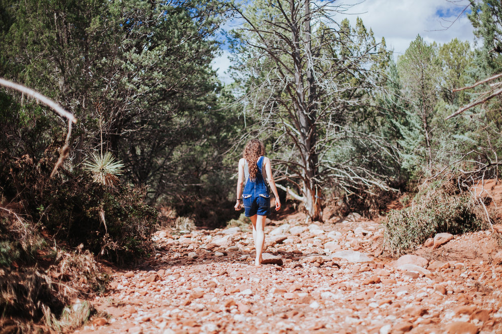 meganlendmanphotography_explore_2018-arizona-4.jpg
