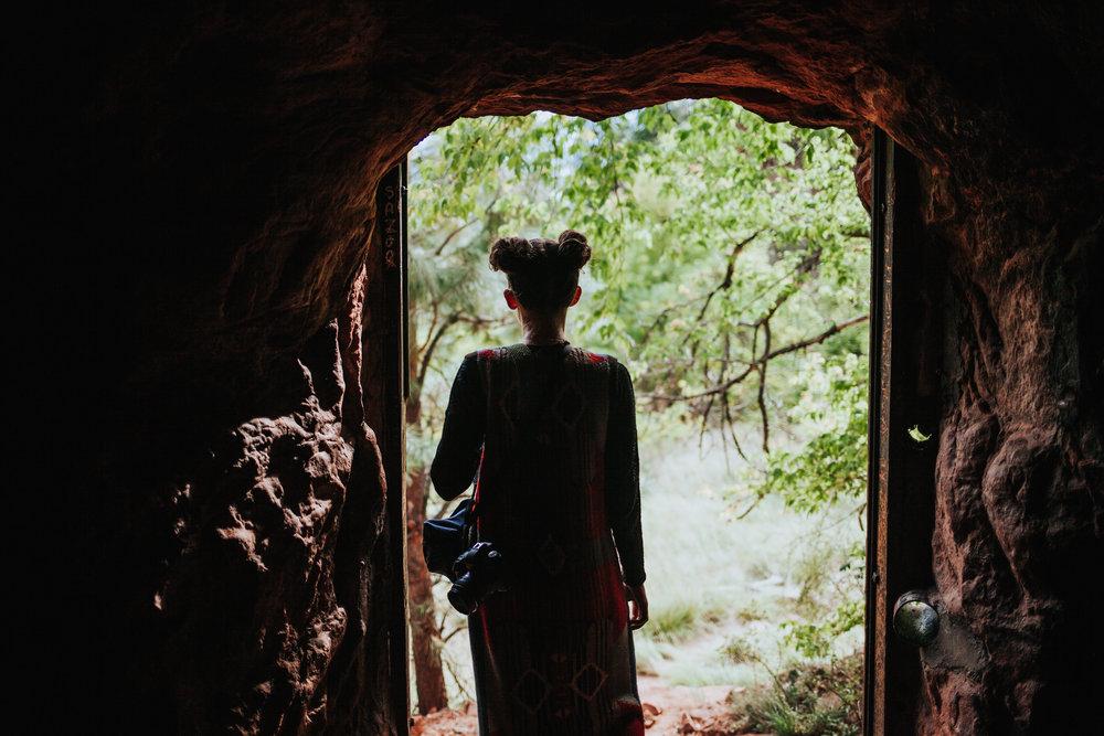 meganlendmanphotography_explore_2018-arizona-25.jpg