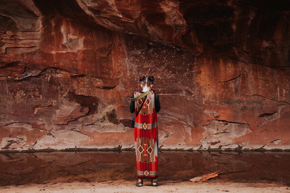 meganlendmanphotography_explore_2018-arizona-28.jpg
