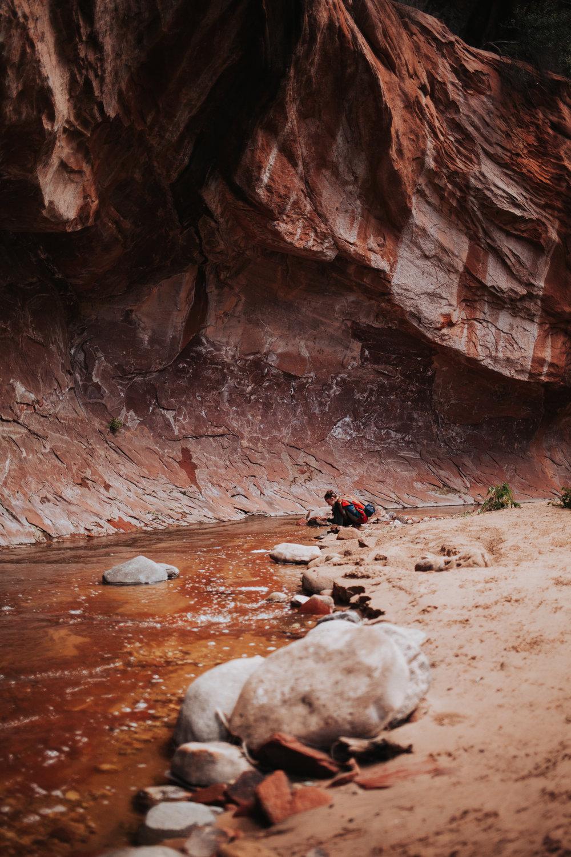 meganlendmanphotography_explore_2018-arizona-31.jpg