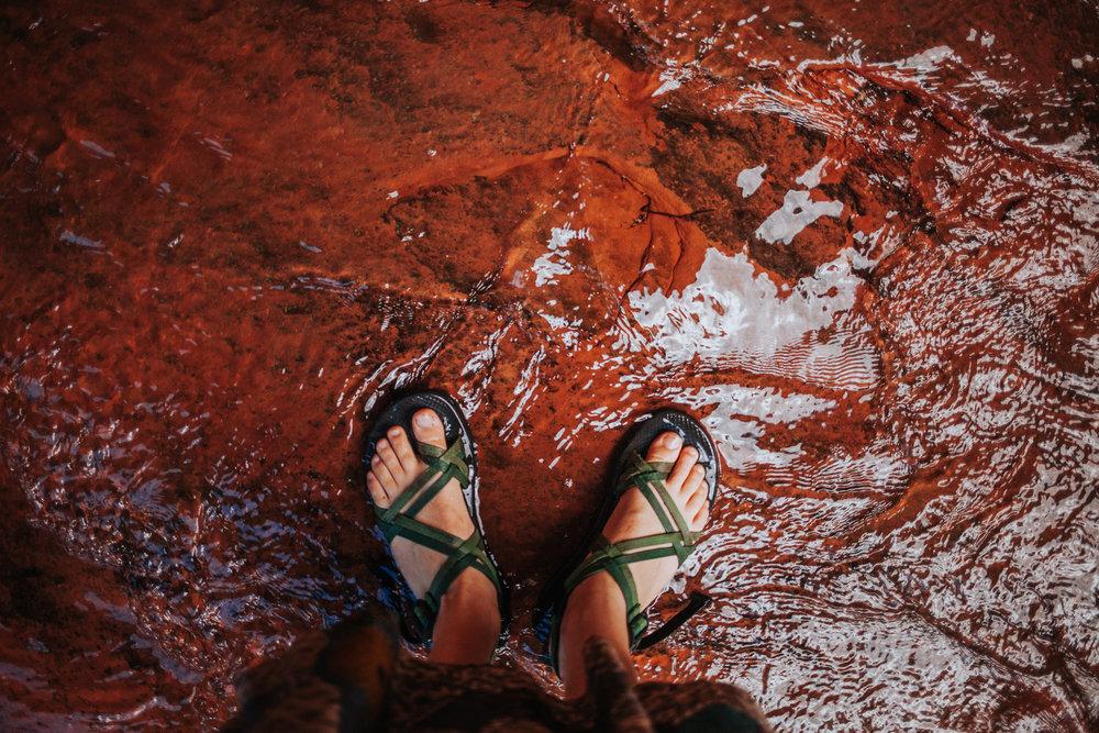 meganlendmanphotography_explore_2018-arizona-32.jpg