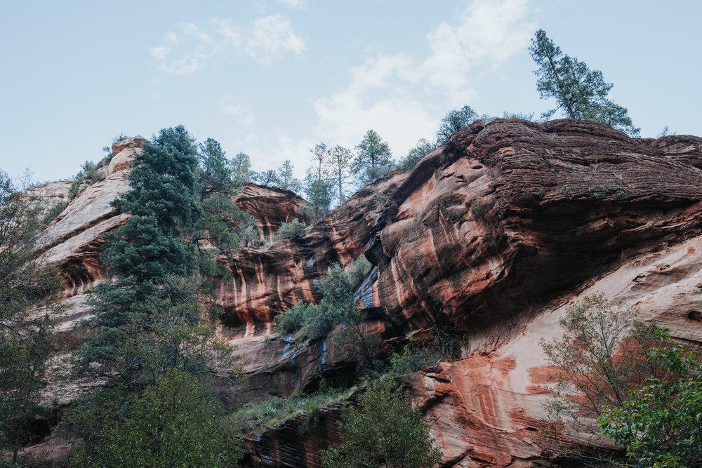 meganlendmanphotography_explore_2018-arizona-37.jpg