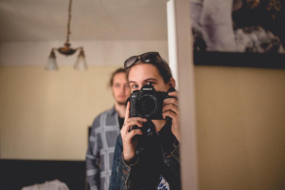meganlendmanphotography_neworleans-2.jpg