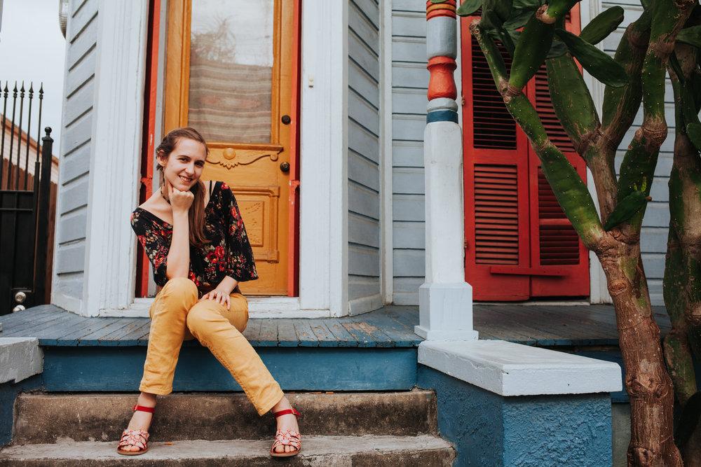 meganlendmanphotography_neworleans-20.jpg