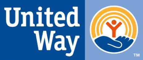 logo-unitedway.png