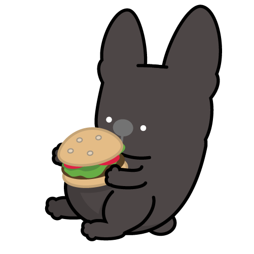 LilFrenchie - Burger.png
