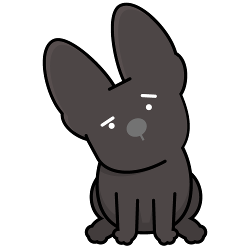 LilFrenchie - Confused.png