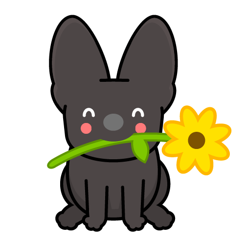 LilFrenchie - Dis For You.png