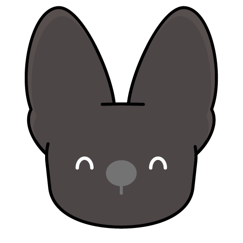 LilFrenchie - Happy.png