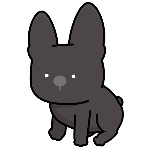 LilFrenchie - Normal.png