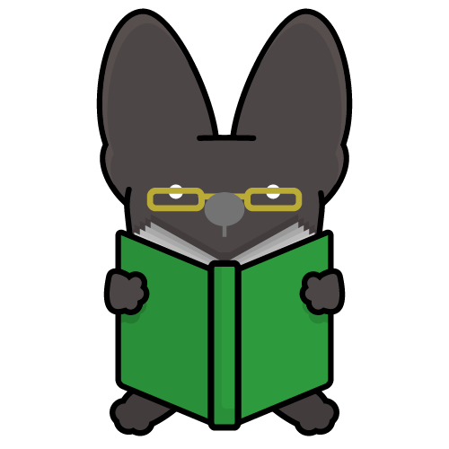LilFrenchie - Reading.png