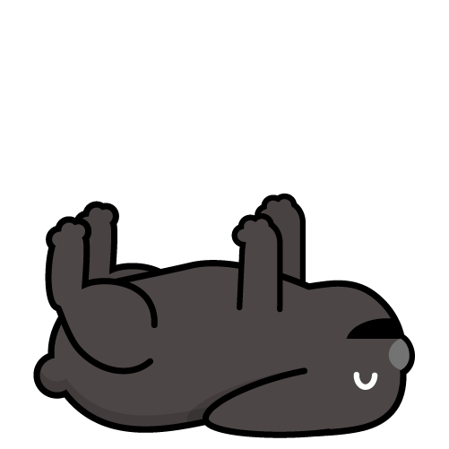 LilFrenchie - Rolling on the Floor.png